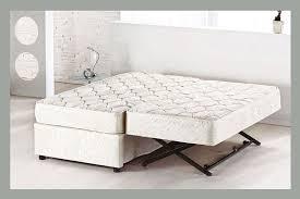 Pop Up Bed Pop Up Trundle Bed Frame Pop Up Trundle Bed Pop Up Trundle Beds