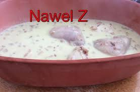 recette cuisine malaisienne poulet malaisien au lait de coco amour de cuisine