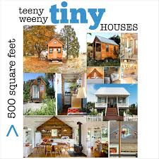 Living Big In A Tiny House by Relaxshackscom Jennifer Francis Tiny Housecabin For Rent In Tiny