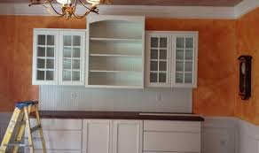 Kitchen Cabinet Storage Systems by Power Kitchen Cabinet Storage Systems Tags Storage Cabinets For
