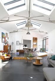 Loft Home Decor by 305 Best Loft Images On Pinterest Loft Lofts And Architecture