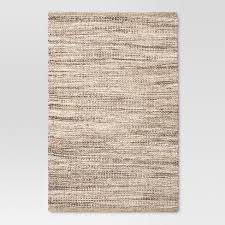 2 x 3 accent rugs abstract woven accent rug 2 x3 threshold target