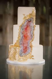 cool wedding cakes 23 wedding cakes hitched co uk