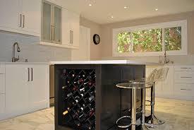 kitchen island with wine rack wine rack island kitchen unique kitchen island with wine rack