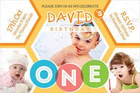 35 birthday invitation designs design trends premium psd
