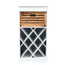 wine cabinet furniture u2013 artrio info