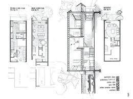 home plan search house plan search brofessionalniggatumblr info