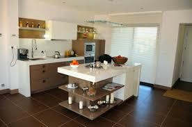 ilot cuisine pour manger charmant ilot central pour manger et chaise haute cuisine ikea cool