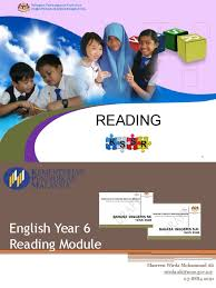 5 reading year 6 kssr english 2015 pptx reading comprehension