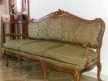 divanetti antichi divano antico mobili e accessori per la casa in cania