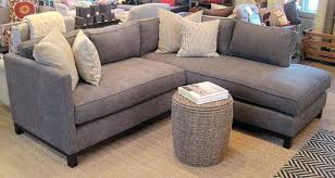 Mitchell Gold Sectional Sofa Mitchell Gold Sectional Sofa Lookg Fmily Pterest Sociallinks Info
