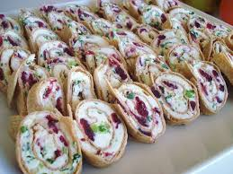 Foods For Christmas Party - 7 best tea party ideas images on pinterest appetizer party