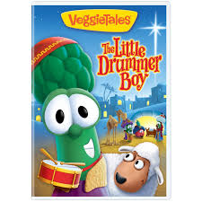 veggie tales diva veggie tales princess and the popstar a story of trading places