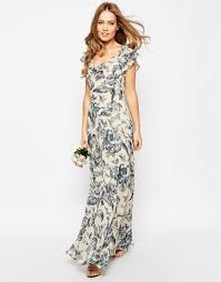 wedding guests dresses what to wear summer wedding guest dresses chwv