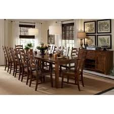 9 piece dining room set size 9 piece sets kitchen dining room sets for less overstock com