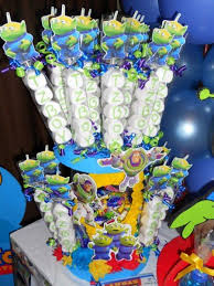 Buzz Lightyear Centerpieces by 75 Best Toy Story Party Images On Pinterest Toy Story Party Toy