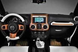 jeep wrangler 2015 price 2015 jeep wrangler redesign exl price futucars concept car reviews