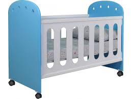 chambre bébé casablanca lit bebe petit ange