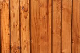 is it better to paint or stain your kitchen cabinets should i paint or stain my fence the fence authority
