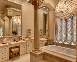 Houzz Bathroom Ideas Elegant Bathrooms Designs Best Elegant Bathroom Design Ideas
