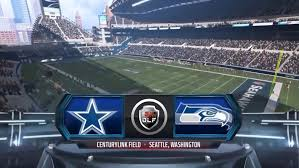 dallas cowboys thanksgiving 2015 season 5 week 6 dallas cowboys vs seattle seahawks youtube
