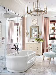 1198 best Bathroom Bellisimo images on Pinterest