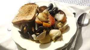 cuisine traditionnelle bretonne recette bretonne les food amour