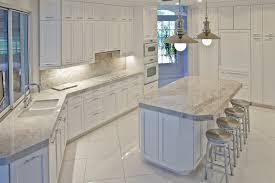 niron depot shopcabinets aurora kitchen cabinets co flooring
