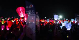 Pink Light Search Events Light The Night Leukemia U0026 Lymphoma Society