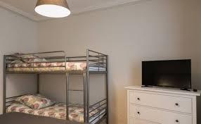 chambre d hote kaysersberg location de chambres d hôtes à kaysersberg chez laurence