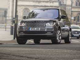 2016 range rover wallpaper land rover range rover sv autobiography lwb 2016 pictures