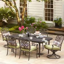 home depot black friday bbq home depot memorial day sale buyvia