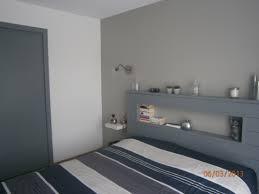 chambre gris et bleu 100 ides de peinture chambre gris et blanc