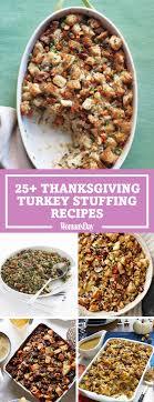 28 best turkey recipes easy thanksgiving ideas