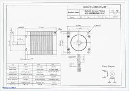 wiring diagram for a split phase induction motor u2013 pressauto net