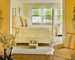 yellow bedroom decorating ideas yellow bedroom ideas home deco plans