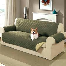 pet sofa covers that stay in place dog protective sofa covers uk cross jerseys