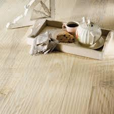 columbia hardwood flooring solid engineered wood floor boards
