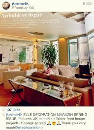 Jk Interior Design by Jk Interior Design Joyce Kohen דף הבית פייסבוק