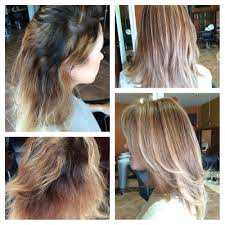 vis a v salon u0026 spa 50 photos u0026 45 reviews hair salons 2381