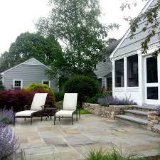 back yard landscape designs