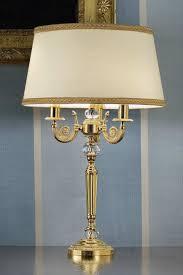 chandelier chandelier table lamp amazon chandelier lights for