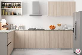 which colour best for kitchen smart color schemes for small kitchens