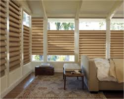 window covering trends 2017 what s trending in window treatments for 2017 quality window