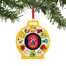 61 best keychains and ornaments images on keychains
