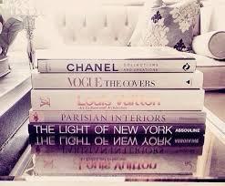 fashion coffee table books 5 coffee table books for fashion fiends