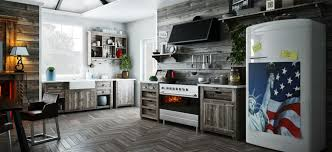 kitchen island design tool furniture kitchen island with cooking surface kitchens with