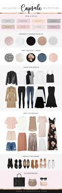 build a wardrobe on a budget fashion essentials every 8 best mama needs a new wardrobe images on pinterest