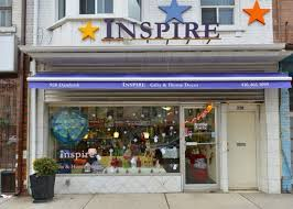 inspire home decor opening hours 928 danforth ave toronto on