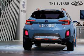 subaru crosstrek hybrid 2017 hybrid forester new car release date and review by janet